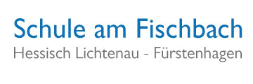 Schule am Fischbach Fürstenhagen